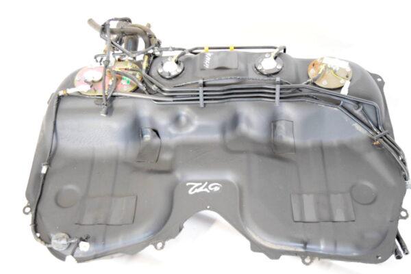 Zbiornik paliwa Subaru Impreza STI 2001-2007