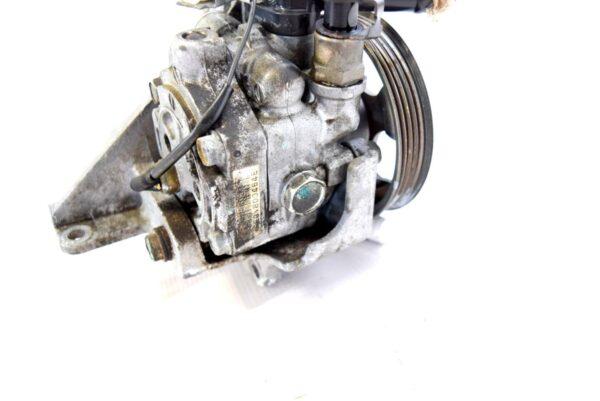 Pompa wspomagania Subaru Impreza WRX STI 2003-2007 JDM