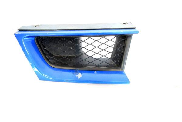 Atrapa grill Subaru Impreza WRX STI 2005-2007 prawa strona
