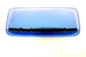 Wlot maski Subaru Impreza GD WRX STI 2005-2007 02C