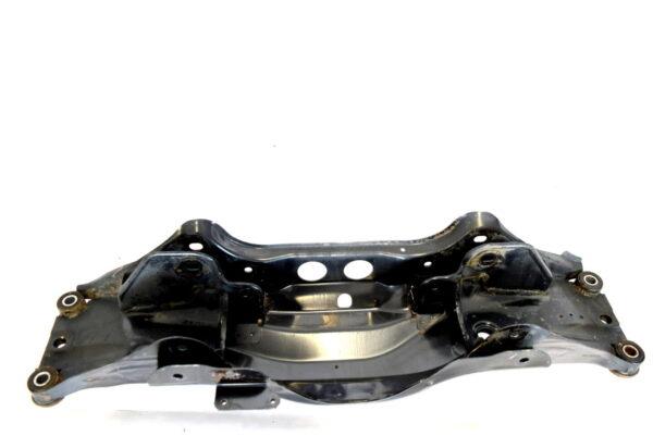 Belka zawieszenia tylna Subaru Impreza 2005-2007 wolnossąca