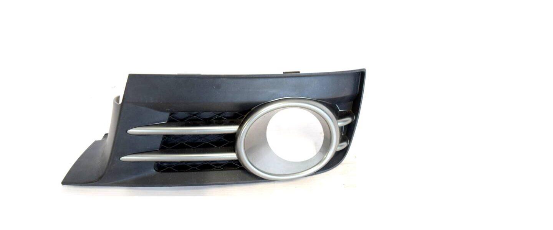 Zaślepka zderzaka lewa Subaru Impreza WRX STI 2008-2011